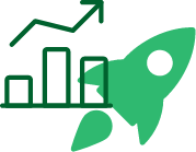 Growth hacking, increase traffic and grow your business