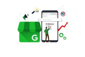 Tips to enhance your Google My Business Profile's Ranking