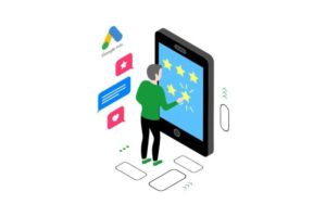 Google Ads quality score: How to raise it and lower your cost