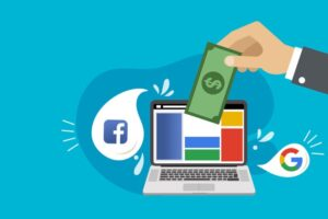 How to Improvise Facebook and Google Ad Spend and Maximize Return?