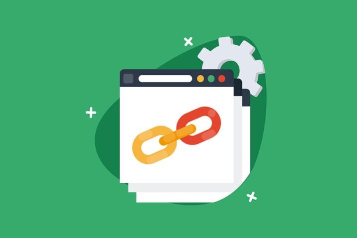 10 SEO Link Building Methods For 2020