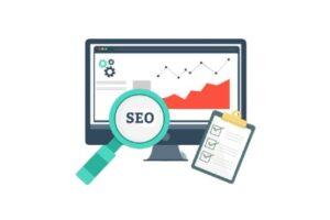 Handy Local SEO Checklist To Optimize Local Search