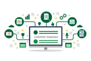 Do not make these 5 Content Optimization Mistakes Ever.