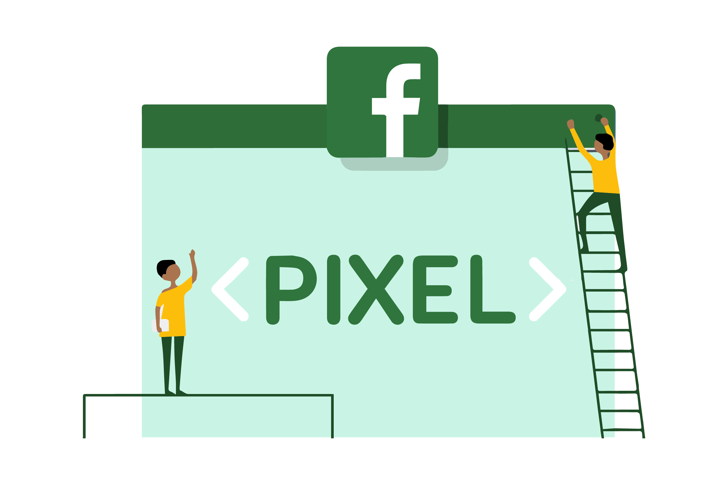 How to master the Facebook Pixel like a pro