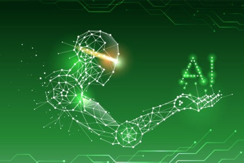Why AI-Driven Content Is Driving Sales during the Pandemic