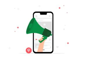 How to use Pinterest marketing to grow your Business