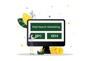A Beginner's Guide to SEM, PPC, and Paid Advertising?