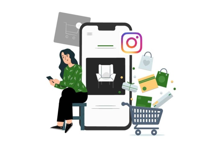 How To Set Up Instagram Shopping To Sell More Products