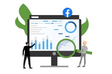 How To use Facebook Analytics Tool to Grow Your Business