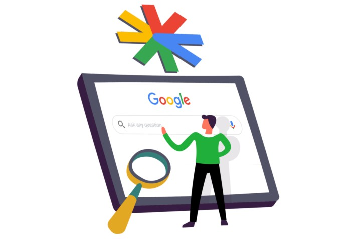Steps to improve rankings on Google Discover