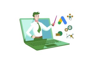 5 Powerful Google Display Ads Techniques To Expand Your Business
