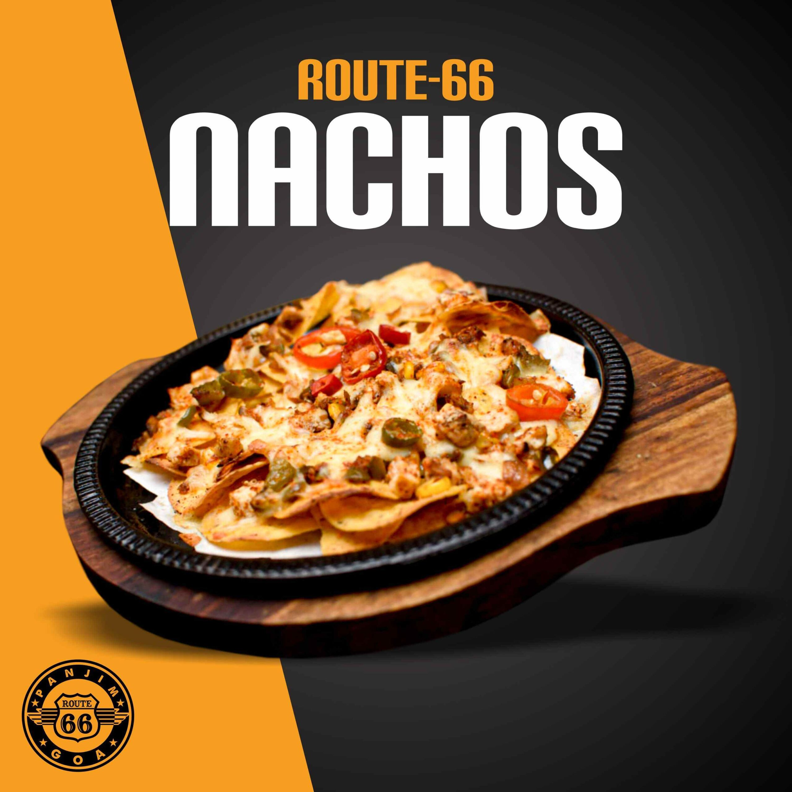 Route 66_Ads-3-compressed (1)