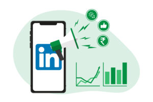 Step by step Guide to Use LinkedIn Ads for your Business growth