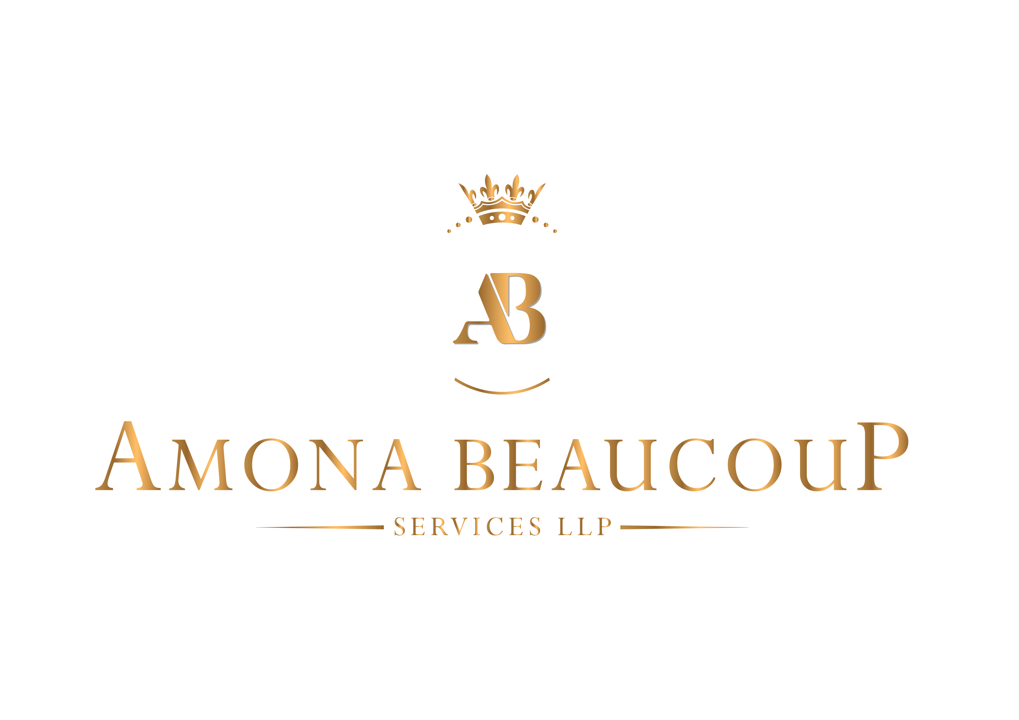 Amona Beaucoup Services LLP - Final Logo2_Color Variation 2